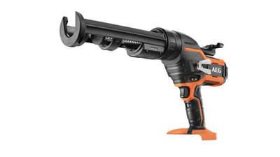 pistolet à cartouches BKP18C2-310-0 AEG