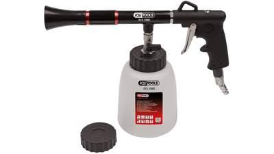 Pistolet de nettoyage pneumatique KS Tools 515.1980