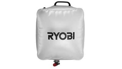 Poche à eau Ryobi RAC717
