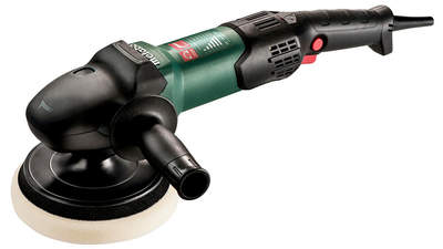 Metabo PE 15-20 RT polisseuse à vitesse variable