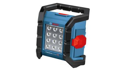 prix avis projecteur GLI 18V 1200C Professional Bosch pas cher promotion