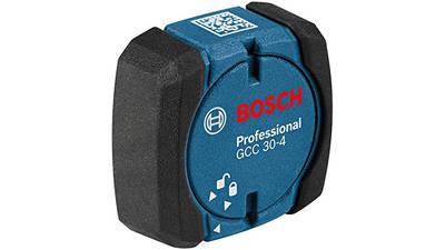 prix avis trackmytools GCC 30-4 Professional Bosch 1600A011CL pas cher promotion