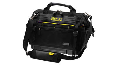 sac à outils 45 cm PRO-STACK FATMAX Stanley