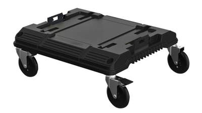 module à roulettes PRO-STACK FATMAX Stanley