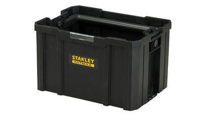 panier porte-outils PRO-STACK FATMAX Stanley