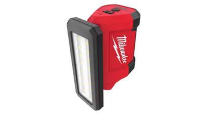 projecteur LED compact M12 PAL-0 Milwaukee