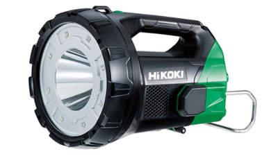 projecteur LED UB18DAW4Z Hikoki