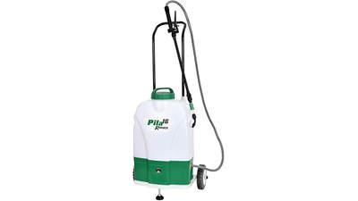 pulvérisateur à batterie Pila 16 PRP161DER Ribimex
