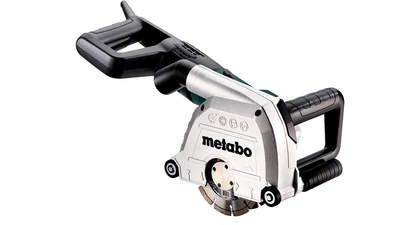 Rainureuse à béton MFE 40 604040500 Metabo