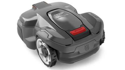 robot tondeuse Automower 415X Husqvarna