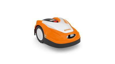 Robot Tondeuse IMOW STIHL RMI 422