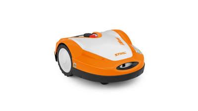 Robot tondeuse iMow STIHL RMI 632