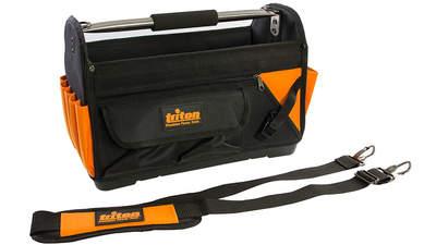 Sacoche à outils TTB400 Triton