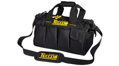 Sac porte outils THTB01B Teccpo