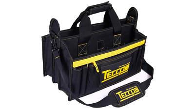 Sac porte outils THTB02B Teccpo