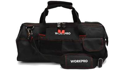 Sac à outils WORK PRO W081023A