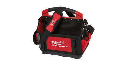 Sac à outils 40 cm PACKOUT Milwaukee