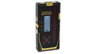 cellule de détection numérique SCNR FMHT77652-0 Stanley Fatmax pour laser rotatif rouge