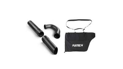 Set accessoires FUXTEC FX-SR126