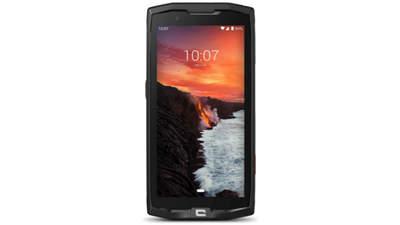 Smartphone Core-X4 CROSSCALL