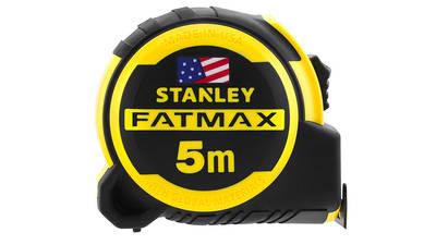 Stanley FMHT36318-0 Mesure 10M X 32MM FATMAX