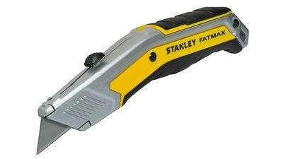 Stanley FMHT0-10288 FatMax Exo cutter rétractable prix pas cher