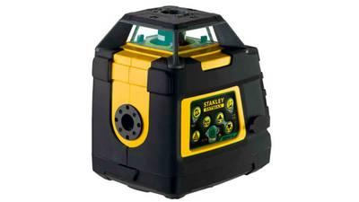 Laser rotatif Stanley FatMax FMHT1-77441