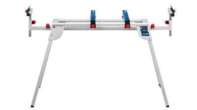 Bosch Professional Pied pour scie à onglet support GTA 2600 prix pas cher