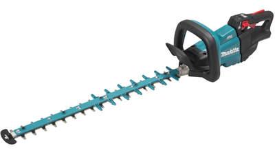 Taille-haies sans fil DUH602Z Makita