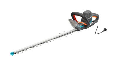 Taille-haies électrique GARDENA POWERCUT 700/65