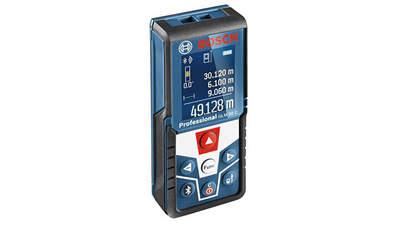 Bosch Professional Télémètre Laser GLM 50 C 0601072C00