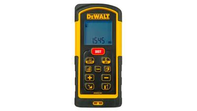 Télémètre laser DW03101 Dewalt