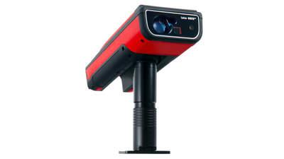 Télémètre laser S910 Leica