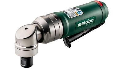 Test et avis de la meuleuse droite Metabo DG 700-90