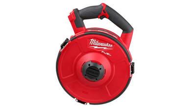 Tir fil sur batterie Milwaukee M18 FPFT-0X