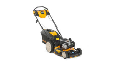 Tondeuse My Speed CC 46 SPBV HW Cub Cadet