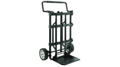 Trolley TOUGHSYSTEM Dscarrier 1-70-324 Dewalt