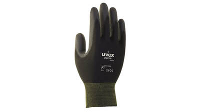 Gants de protection UVEX Unipur 6639
