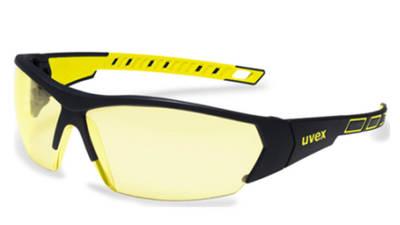 Lunette i-works uvex 9194.365