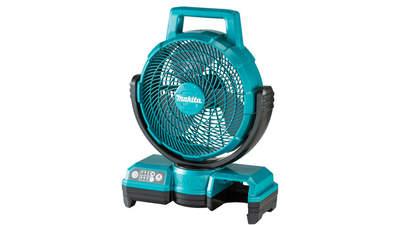 Ventilateur Makita DCF203 sans fil
