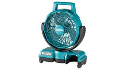 Ventilateur Makita DCF203Z