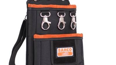 Outils BAHCO