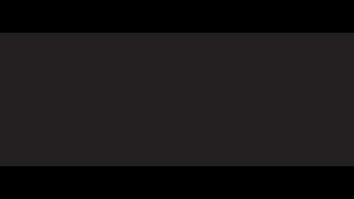 Test et avis outil AEG pas cher