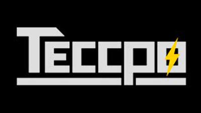 TECCPO Powertools