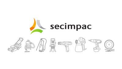 Secimpac