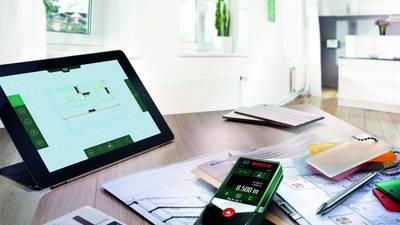 Actualités Outillage Bosch Avis Et Comparatifs Bosch Sur