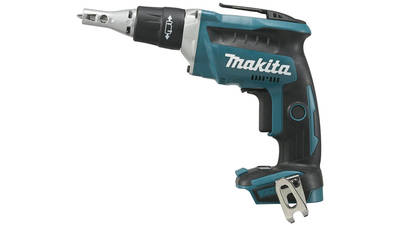 Visseuse plaquiste Makita DFS452Z