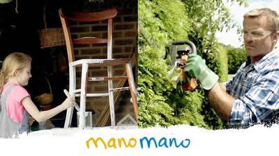 Avis Mano Mano distribueur e-commerce