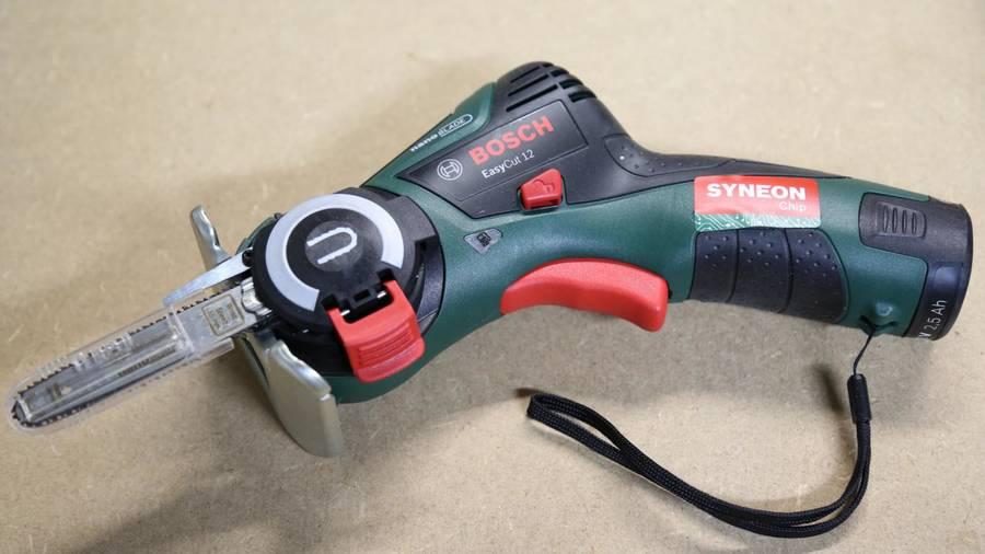 Bosch Outil-kit accessoires pour batterie-Débroussailleuse pendant