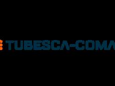 Outils TUBESCA-COMABI pas cher